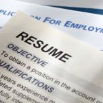 international-career-institute-cv-resume