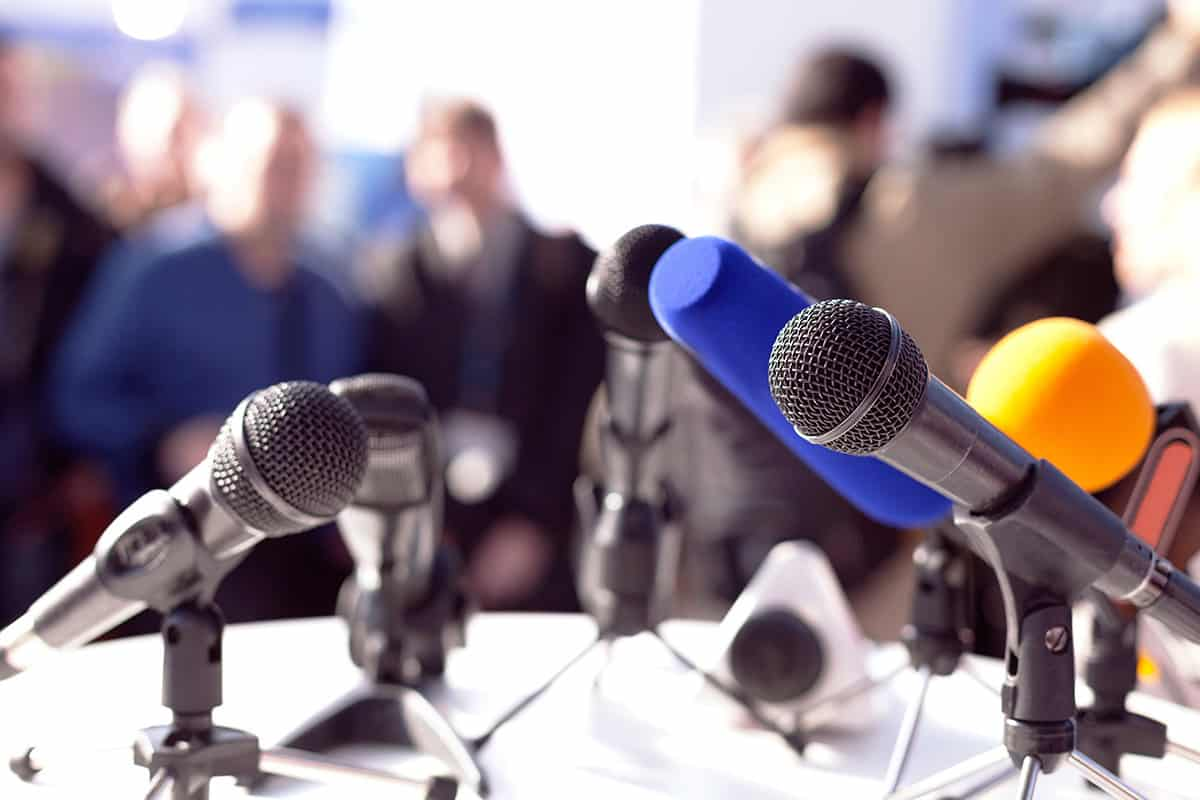 ICI - Career-in-Public-Relations-and-Media