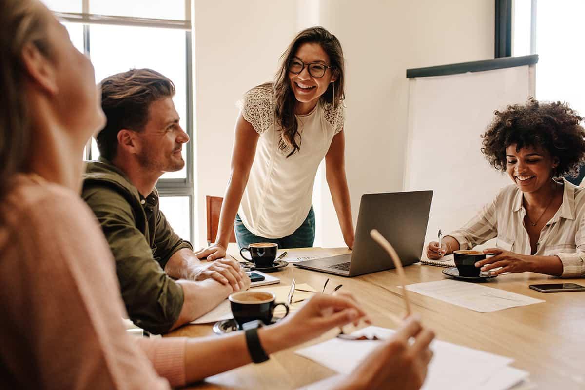 ICI-Make-You-Extremely-Employable