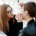 ICI AUS - Freelance Makeup Artist