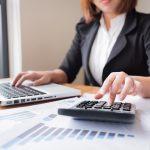 ICI AU - Become A Bookkeeper