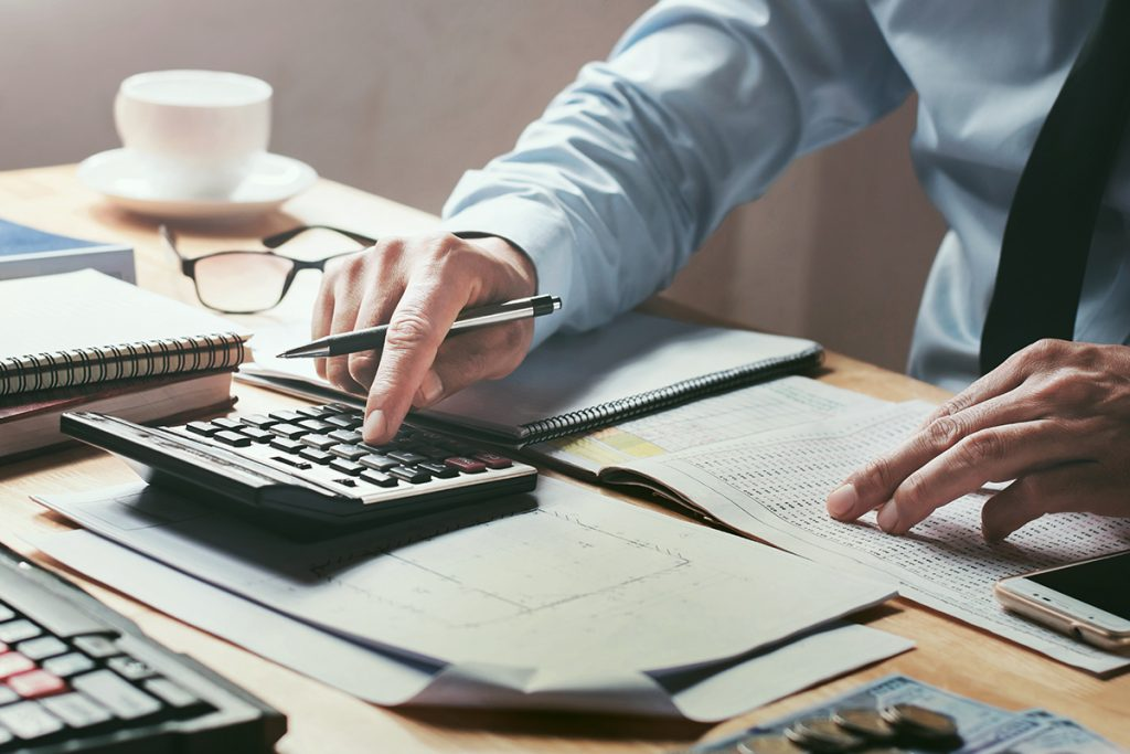 Bookkeeping Can Be An Exciting And Rewarding Profession So If You Re Good With Numbers Could Take It Up A Notch By Starting Business